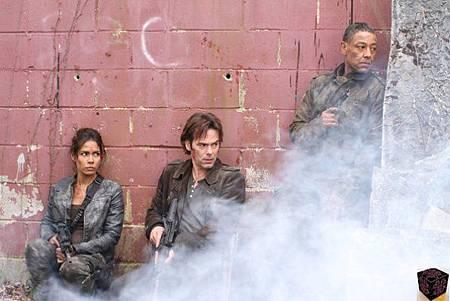 Revolution 1x17 (1)