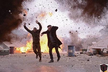 Revolution 1x17 (4)