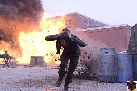 Revolution 1x17 (5)
