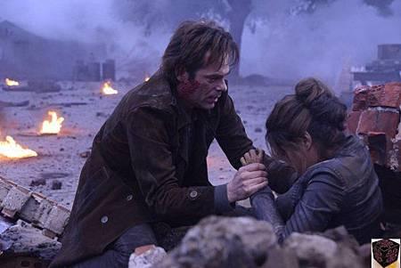 Revolution 1x17 (7)