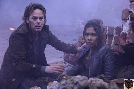Revolution 1x17 (8)