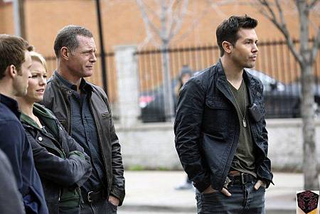 Chicago PD (4)