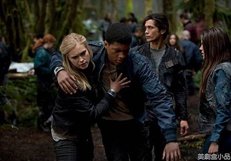 The 100 (1)