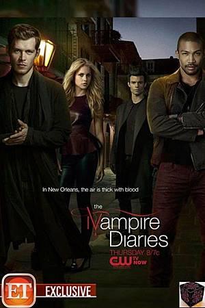 The Vampire Diaries4x20 (1)