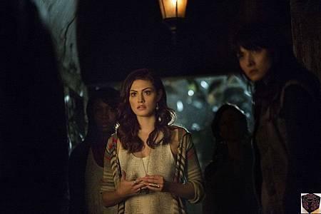 The Vampire Diaries4x20 (2)