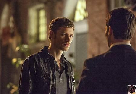 The Vampire Diaries4x20 (5)