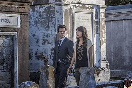 The Vampire Diaries4x20 (6)