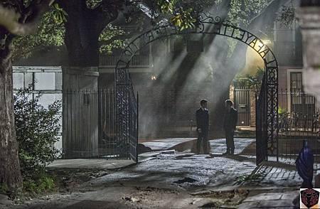 The Vampire Diaries4x20 (7)