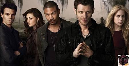 The Vampire Diaries4x20 (8)