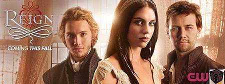 Reign S01 (1)