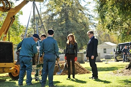 Body of Proof 3X13 (11)