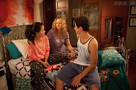 The Fosters1x1 (1)