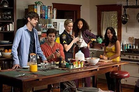 The Fosters1x1 (2)