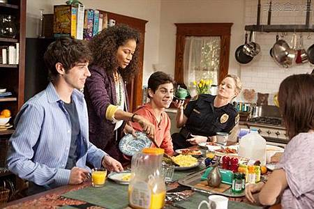 The Fosters1x1 (8)