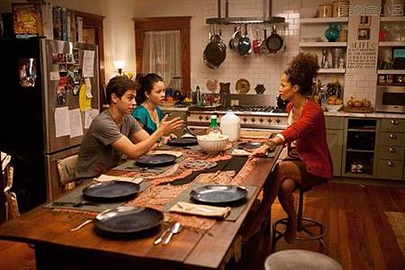 The Fosters1x1 (13)