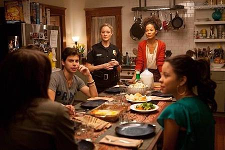 TheFosters13