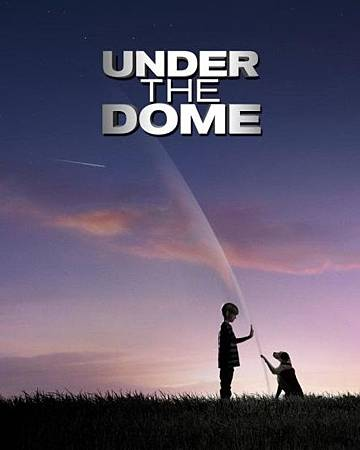 Under the Dome 1X1 (17)