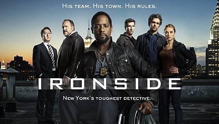 Ironside (4)