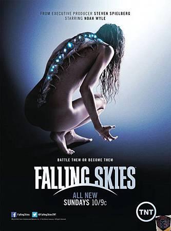 Falling Skies S03 (9)