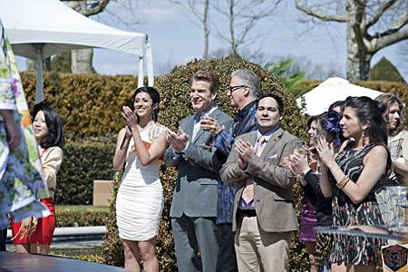 Royal Pains 5x1 (14)