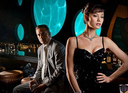 Magic City2x1 (7)
