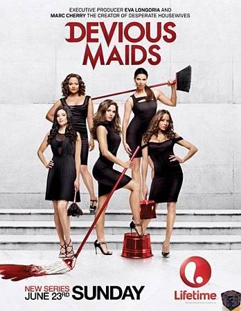 Devious Maids ax1 (27)
