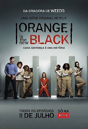 Orange is the New Black (14)