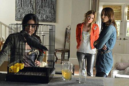 Pretty Little Liars4x2 (2)