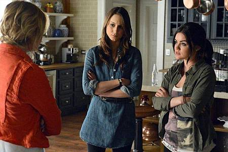 Pretty Little Liars4x2 (3)