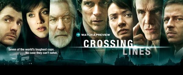 Crossing Lines (1)
