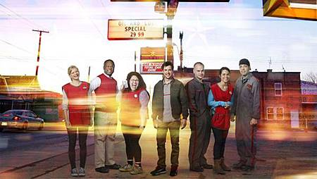 Lucky 7 S01 cast (1).jpg
