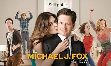 The Michael J. Fox Show (3).jpg