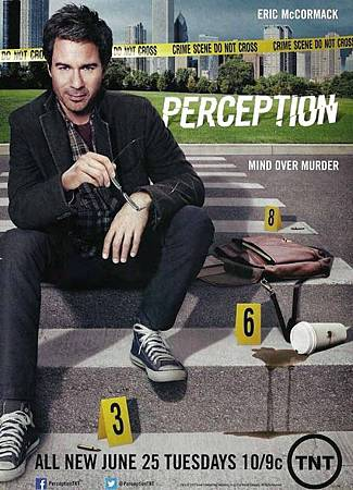 Perception2x1 (1).jpg