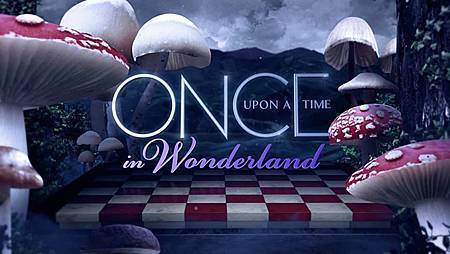 Once Upon A Time In Wonderland1x1 (1).jpg