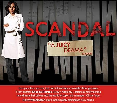 Scandal (5).jpg