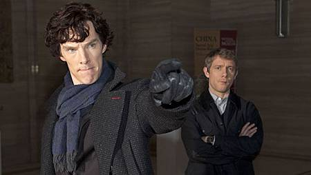 Sherlock-Series-3-Shooting-Date.jpg