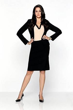 Felicity Vanderstone(Kelen Coleman).jpg