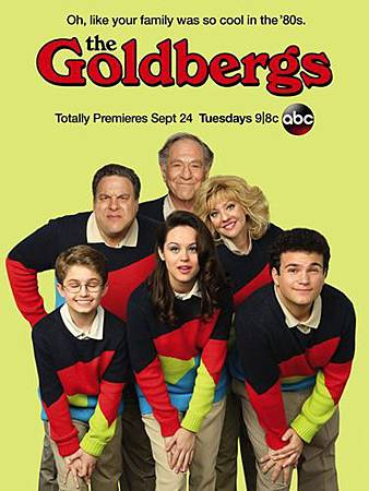The Goldbergs (1).jpg