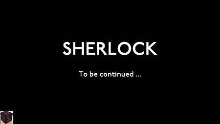 Sherlock s03 (17).jpg