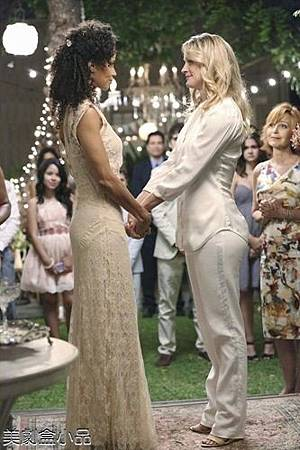 The Fosters1x10 (8).jpg