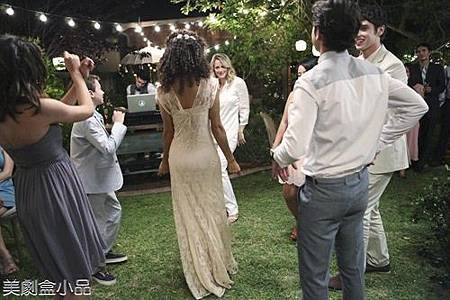 The Fosters1x10 (9).jpg