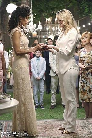 The Fosters1x10 (10).jpg