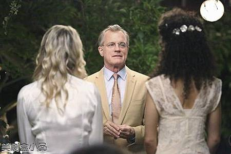 The Fosters1x10 (13).jpg
