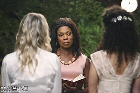 The Fosters1x10 (16).jpg