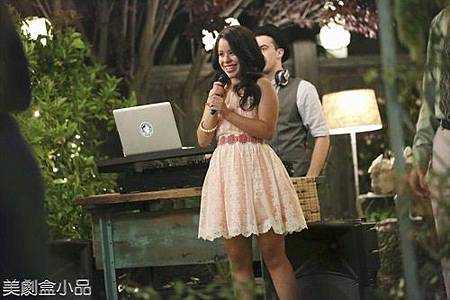 The Fosters1x10 (18).jpg