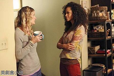 The Fosters1x10 (19).jpg