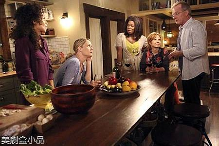 The Fosters1x10 (22).jpg