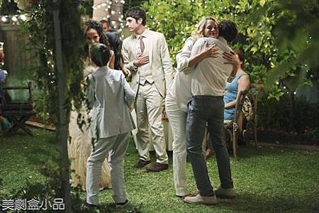 The Fosters1x10 (29).jpg