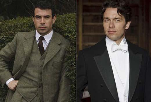 Downton Abbey s04 (2).jpg