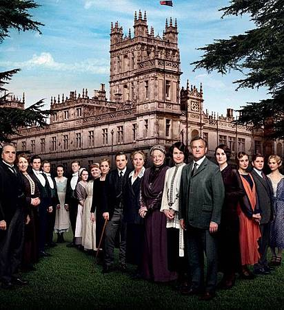 Main-Image-Downton-Abbey-Series-4.jpg